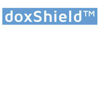 doxshield