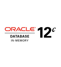 Oracle Database In-Memory