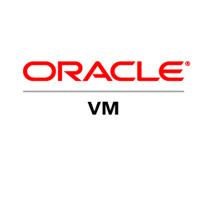 Oracle Big Data Appliance